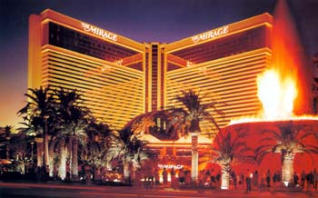 What is the best casino hotel in atlantic city